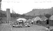 Zeltlager_1952_55