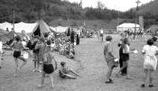 Zeltlager_1952_56