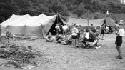 Zeltlager_1952_57
