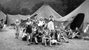 Zeltlager_1952_58