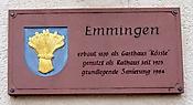 Emmingen_20