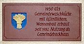 Emmingen_33