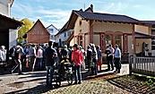Egenhausen_05