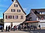 Egenhausen_14