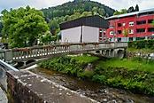 Wildbad_Bruecken_11