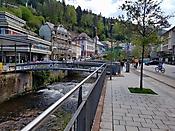 Wildbad_Bruecken_23