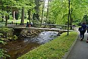 Wildbad_Bruecken_30
