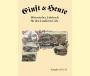 Einst & Heute – Historisches Jahrbuch für den Landkreis Calw
